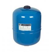 Расширительный бак для систем водоснабжения ZILMET HYDRO-PRO 12