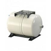 Гидроаккумулятор Global Water Solutions 20 H