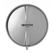 Aquasystem VCP 325- 6 - Расширительный бак