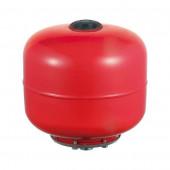 "Cimm AF CE 24л -3/4"" (502402/011) ROSSO - Гидроаккумулятор"