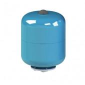 Cimm AFC CE 12л (511210) - Гидроаккумулятор