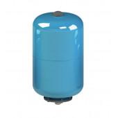 Cimm AFC CE 18л (511812) - Гидроаккумулятор