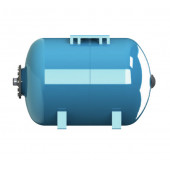 Cimm AFESB CE 100л (630100) - Гидроаккумулятор
