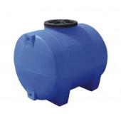 Консенсус ОD - 100л - Емкость пластиковая