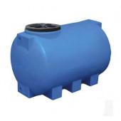 Консенсус ОD - 1000л - Емкость пластиковая