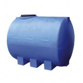 Консенсус ОD - 2000л - Емкость пластиковая