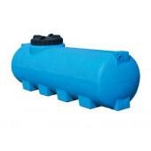 Консенсус ОD - 750л - Емкость пластиковая
