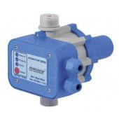 Электронный контроллер давления «Насосы плюс оборудование» EPS-II-12