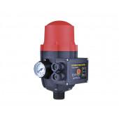 Электронный контроллер давления «Насосы плюс оборудование» EPS-16