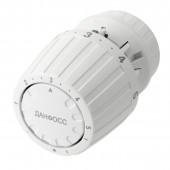 Danfoss RA2991 (013G2991) - Термоголовка