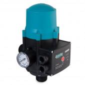Контроллер давления AQUATICA (779535)