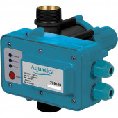 AQUATICA (779558) - Контроллер давления
