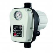 ItalTecnica BRIO TANK - Контроллер давления