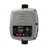 "ItalTecnica BRIO Top 2.0 (1 1/4""х1 1/4"") - Контроллер давления"