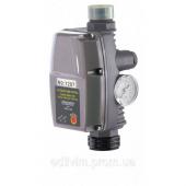 EPS-15 Насосы плюс оборудование - Контроллер давления