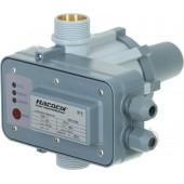 EPS-II-22 A - «Насосы плюс оборудование» - Электронный контроллер давления