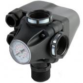 ItalTecnica PM5-3W - Реле давления