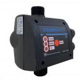 COELBO Compact 2 FM15 - Контроллер давления