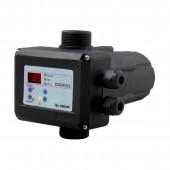 COELBO DiGiPlus - Контроллер давления