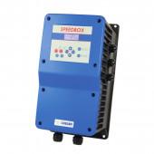 Частотный контроллер Coelbo Speedbox 1006-МТ