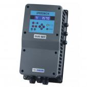 Coelbo Speedbox Duo Set - Контроллер  давления для управления двумя насосами