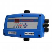 Coelbo Speedmatic Easy 10 - Контроллер давления
