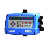 Частотный контроллер Coelbo  Speedmatic Set 2010