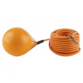 Поплавковый выключатель Wilo MS1  (10 метров)