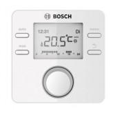 Bosch CR100 - Регулятор комнатной температуры
