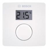 Bosch CR10 - Регулятор комнатной температуры