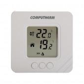 COMPUTHERM T32 - Термостат комнатный цифровой