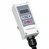 COMPUTHERM WPR-100GE - Термостат  погружной