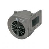 KG-Elektronik DP-02 - Вентилятор для котла