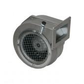 KG-Elektronik DP-120 - Вентилятор для котла