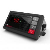 KG-Elektronik SP-30 PID - Автоматика управления вентилятором и насосом