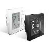 Salus VS30W - Программатор комнатный цифровой