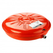 Zilmet OEM-PRO 531/L 10л (Ø387) - Расширительный бак для котлов отопления