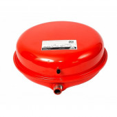 Zilmet OEM-PRO 541/L 10л (Ø324) - Расширительный бак для котлов отопления