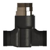 Laddomat 11-200, 63°С - Трехходовой термоклапан (без насоса)