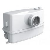 LEO WC600A - Канализационная установка