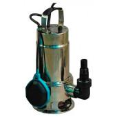AquaTechnica VORT 751 FS - Погружной насос дренажный