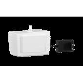Wilo-Plavis 011-C-2G - Насос для отвода конденсата