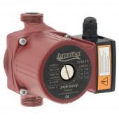 Aquatica GPD25-7S/130 (774139) - Насос циркуляционный