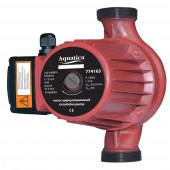 Aquatica GPD32-12/220 (774163) - Насос циркуляционный