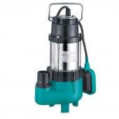 Aquatica  V180F (0.18кВт Hmax 7м Qmax 133л/мин) - Насос дренажный