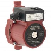 AQUATICA GPD15-9A/160 - Повысительный насос