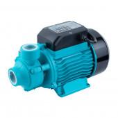 Aquatica QBa60 (775061) Насос вихревой (0.37кВт Hmax 40м Qmax 40л/мин)