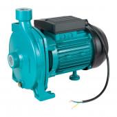 AQUATICA CPMa158 (775071) Насос центробежный (0.75 кВт Hmax 40 м Qmax 100 л/мин)