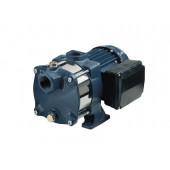 Ebara Compact AM/8 - Поверхностный насос
