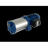 Ebara Compact AM/12 - Поверхностный насос